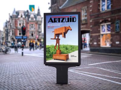 Artzuid-poster_2