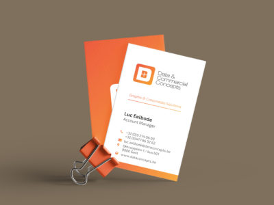 DCC_Business-Card