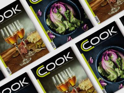 cook-magazine_1