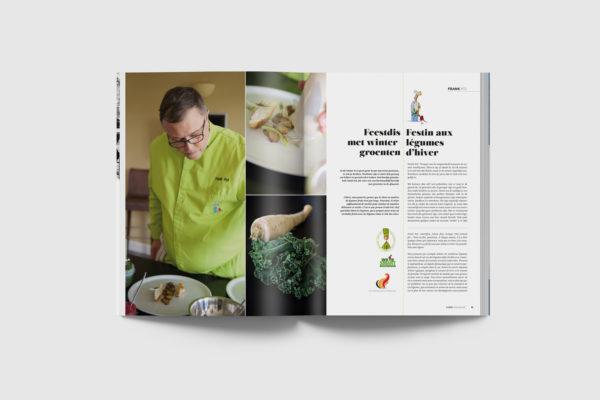 cook-magazine_3