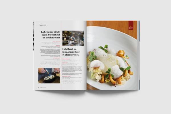 cook-magazine_4