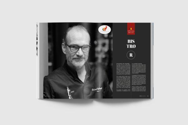 cook-magazine_5