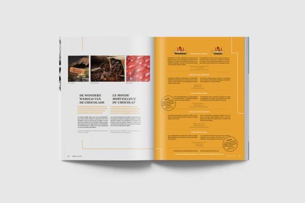 cook-magazine_7